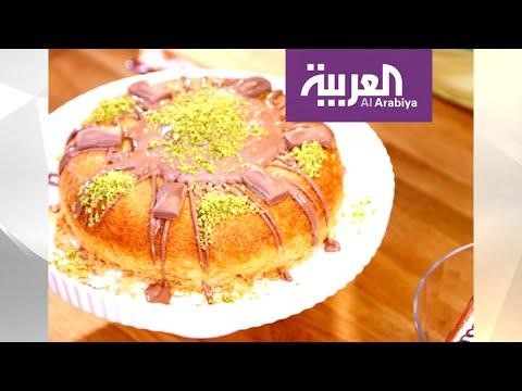 شاهد تعرّف على أبرز حلويات مصر وأنواعها