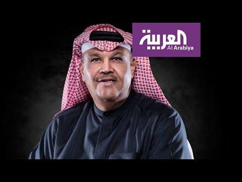 شاهد نصائح من مشاهير العرب حول فيروس كورونا