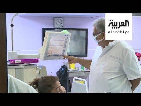 شاهد هجرة الأطباء نزيف جديد للقطاع الصحي يزيد من معاناة اللبنانيين